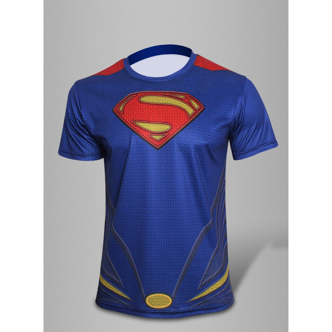 jual kaos superman